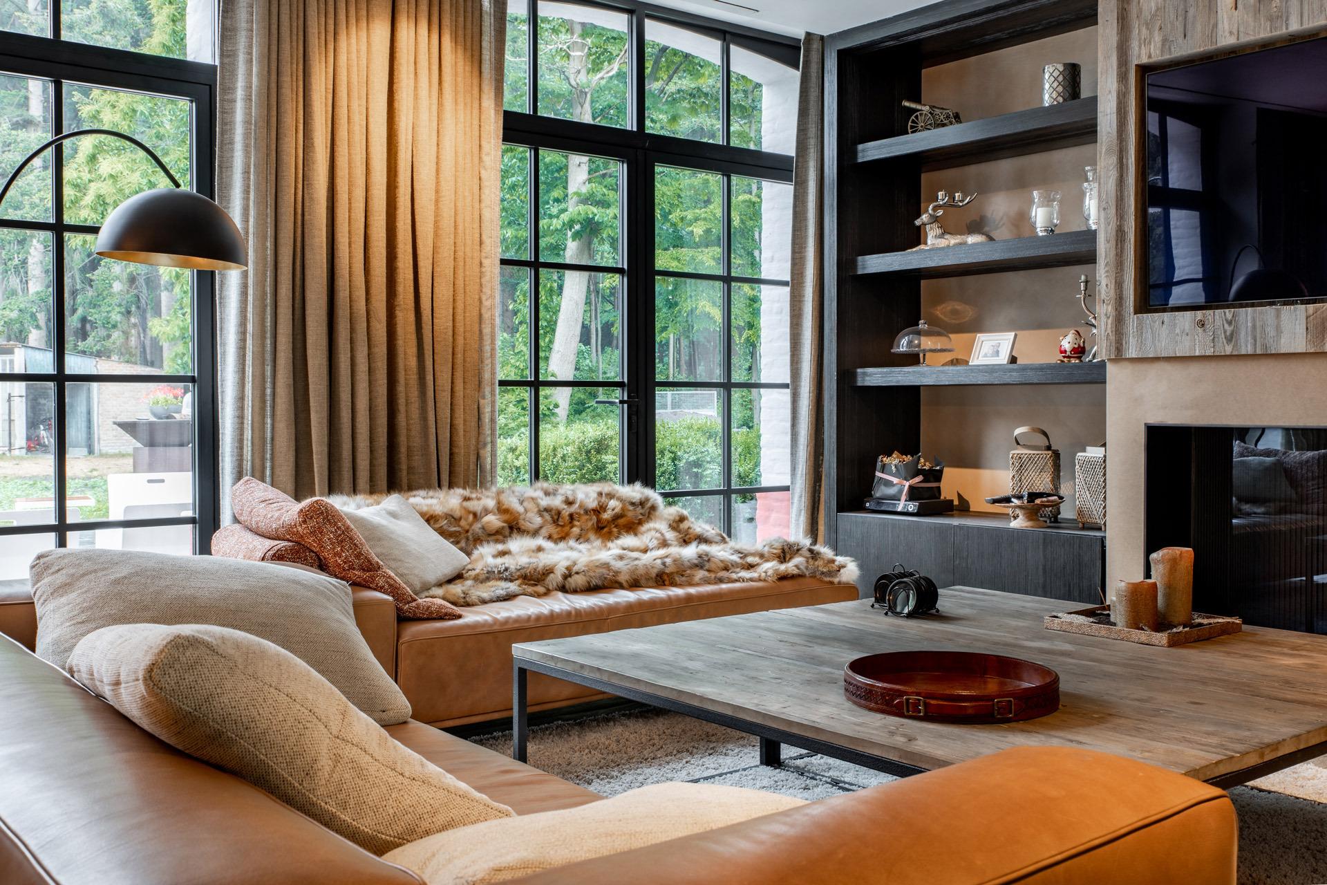Is het een goed idee om je huis in de winter te verkopen?