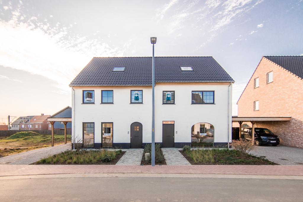 Een realistische prijs voor je woning? Deze 5 factoren beïnvloeden de waarde