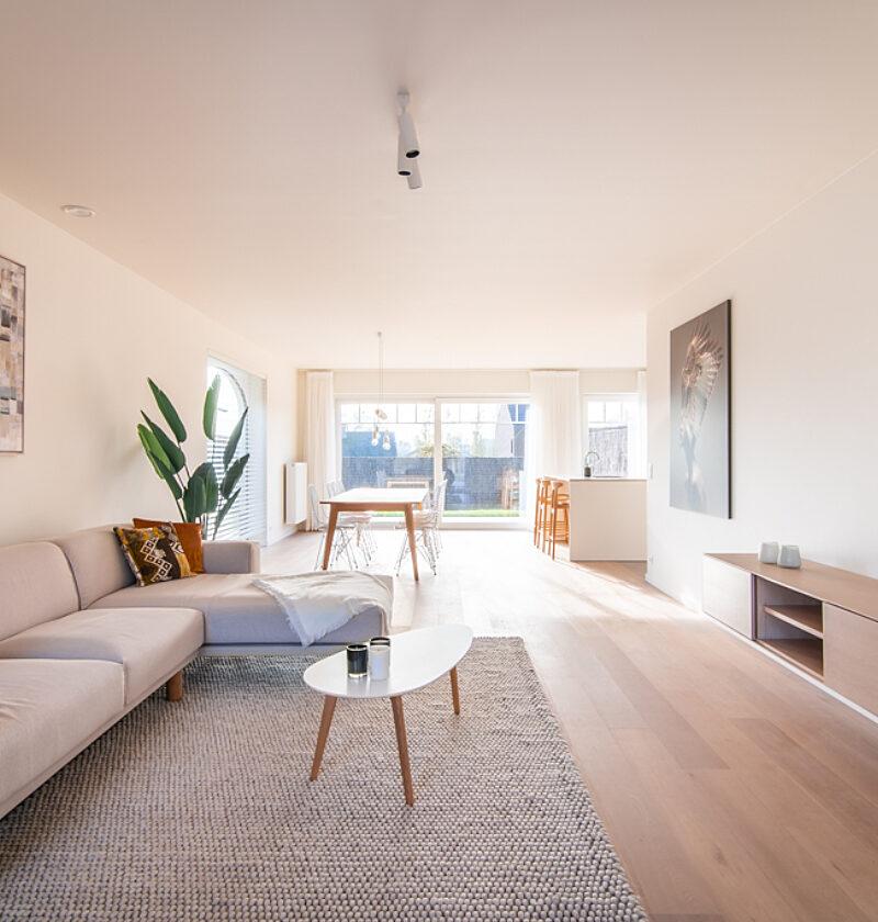 Jouw huis aantrekkelijk in beeld: 5 tips van onze vastgoedfotograaf