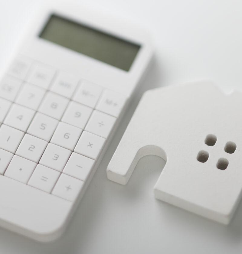 Hoeveel eigen inbreng heb je nodig voor de aankoop van een woning?