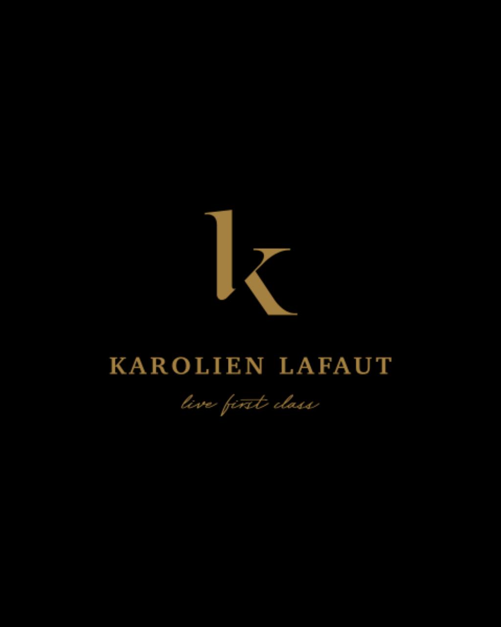 Een project van Karolien Lafaut