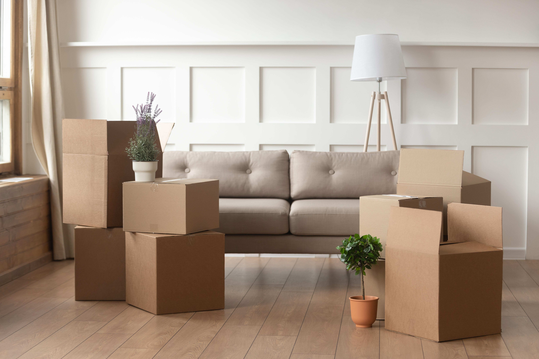 verhuistips-real-estate-by-karolien