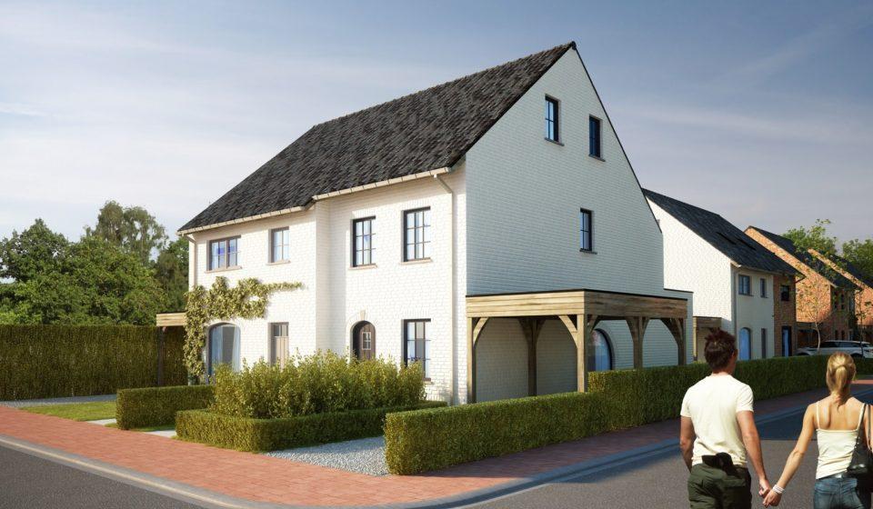 Kan jouw woning vastgoedstyling gebruiken?
