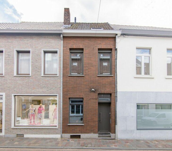 Bruggestraat 24, Tielt