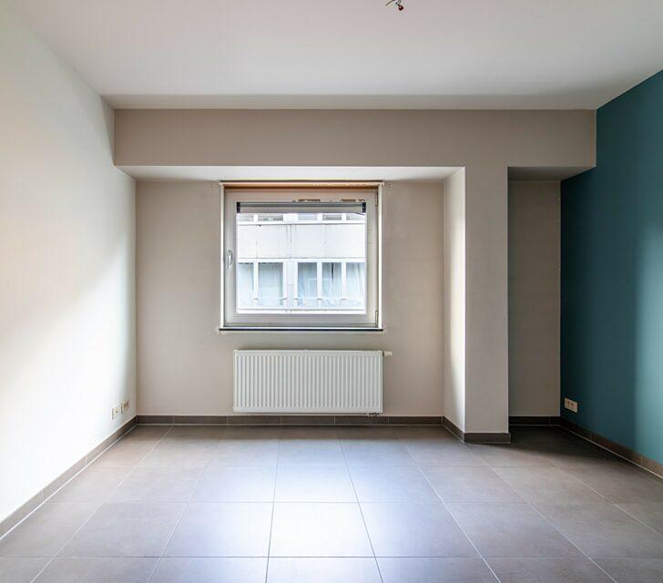 Nieuwstraat 2/0102