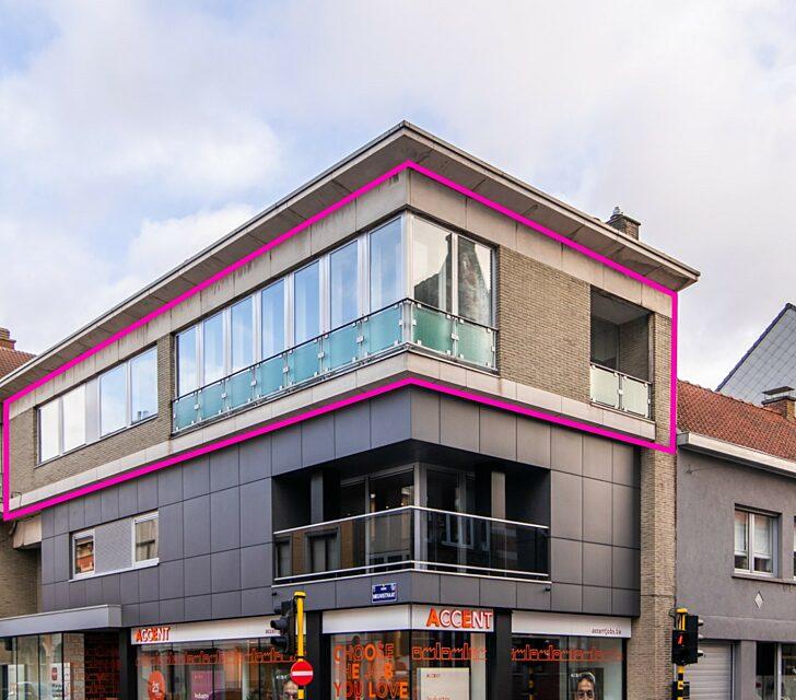 Nieuwstraat 2/0202