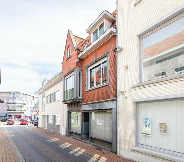 Marktstraat 18