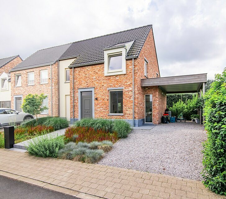 Camille Coolstraat 20