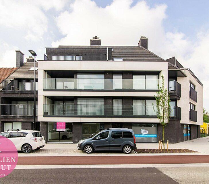 Hoogstraat 33/0001